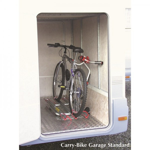fiamma carry bike garage standard porte v lo de soute. Black Bedroom Furniture Sets. Home Design Ideas