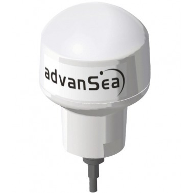 ADVANSEA Antenne GPS PA150