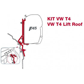 FIAMMA Kit F45 / F35 VW T4