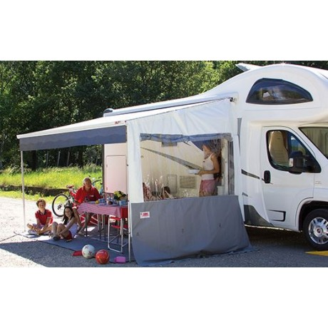fiamma shade lambrequin pour store quipement camping car. Black Bedroom Furniture Sets. Home Design Ideas