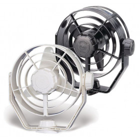 HELLA Ventilateur Turbo
