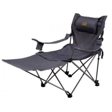 CAMP4 Fauteuil Snobby II