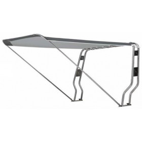 MATC Roll-Bar INDY + Bimini