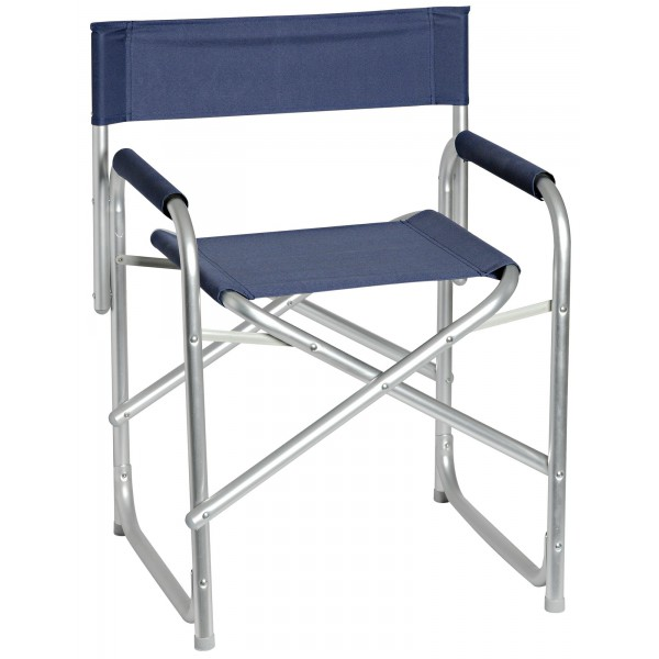 Chaise pliante pour camping car table de lit for Table pliante avec rangement chaise