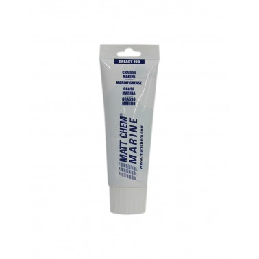 MATT CHEM Greasy 105 graisse marine