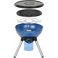 CAMPINGAZ Party Grill PG 200