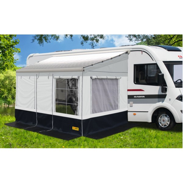 reimo villa store habillage auvent store de camping car. Black Bedroom Furniture Sets. Home Design Ideas