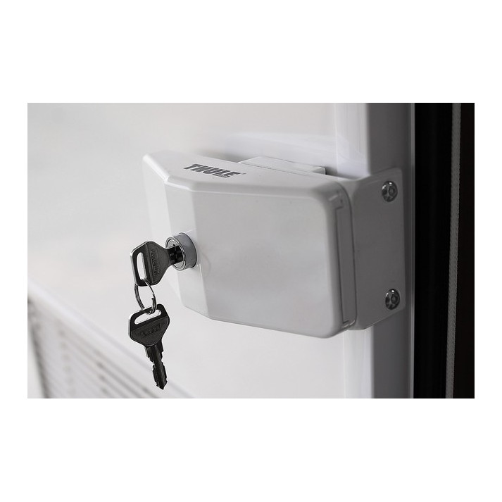 THULE Door Frame Lock