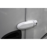 THULE Inside-out Lock G2
