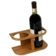 BAMBOO Support bouteille