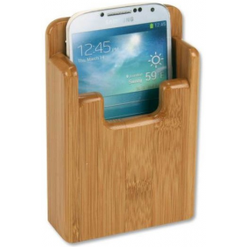 BAMBOO Support Smartphone