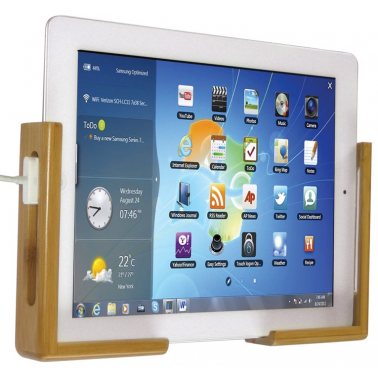 BAMBOO Support universel Tablette / ipad
