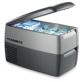DOMETIC CoolFreeze CDF 36