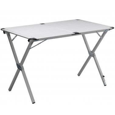CAMPART TRAVEL Table Alu Texas