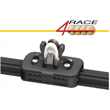 ANTAL Rail 4 Race taille 100 standard