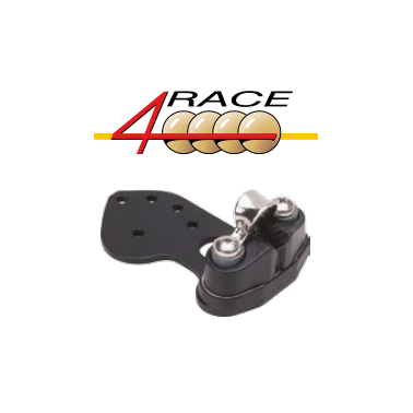 ANTAL Platine taquet coinceur 4 Race taille 100