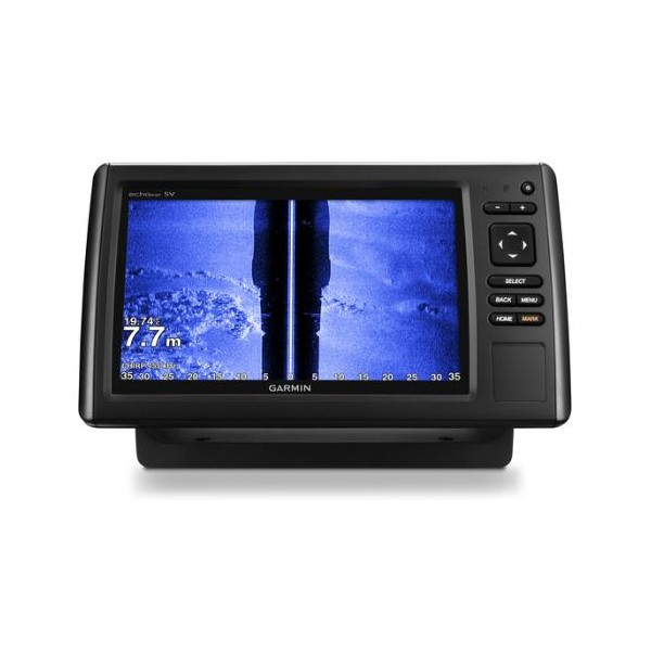 garmin echomap chirp 92dv multifonction sondeur gps grand cran. Black Bedroom Furniture Sets. Home Design Ideas