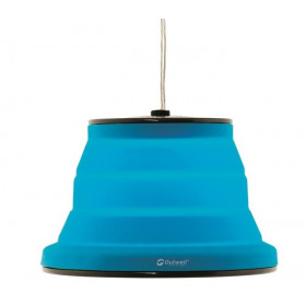 OUTWELL Sargas bleue