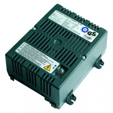 CBE Chargeur CB-510