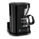 DOMETIC PerfectCoffee MC 052 cafetière 12V à fitre