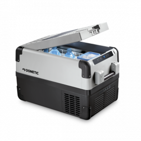 DOMETIC CoolFreeze CFX 35W