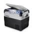 DOMETIC CoolFreeze CFX 65DZ