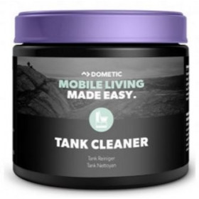 DOMETIC Tank Cleaner