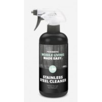 DOMETIC Stainless Steel Cleaner