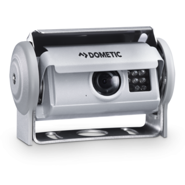 DOMETIC PerfectView CAM 80 NAV