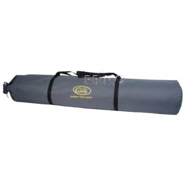 CAMP4 Sac Carry 140 x ø 23 cm