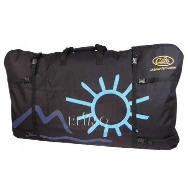 CAMP4 Sac Maxi Pack 130 x 10 x H 80 cm