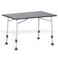 WESTFIELD Table Viper 115
