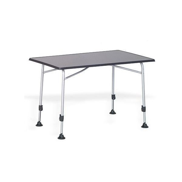 Westfield viper 115 table de camping pliable haute qualit for Table westfield