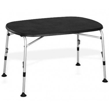 WESTFIELD Table Superb 130