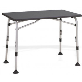 WESTFIELD Table Aircolite 80