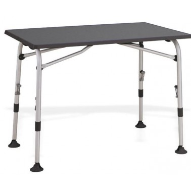 WESTFIELD Table Aircolite 100
