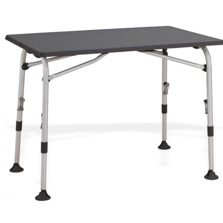 Westfield table pliable camping 100 x 60 haute qualit for Table westfield
