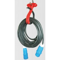 HABA Cable Wraptor