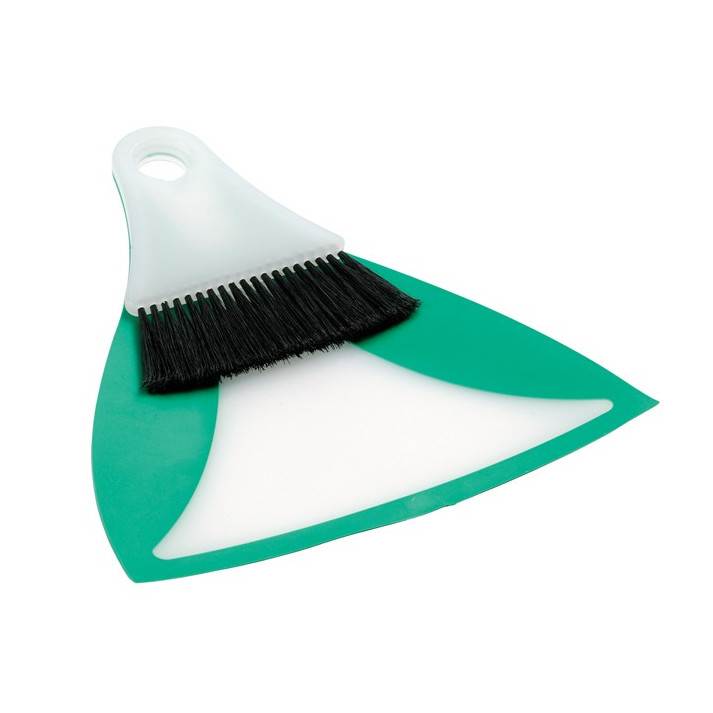 YACHTICON Mini Balayette Dustpan