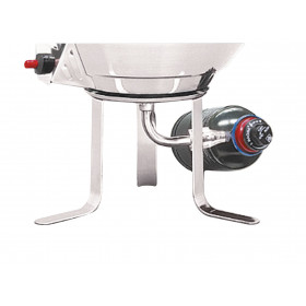 Equipement bateau : MAGMA Support barbecue trépied.