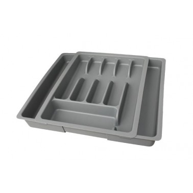 HABA Range couverts extensible