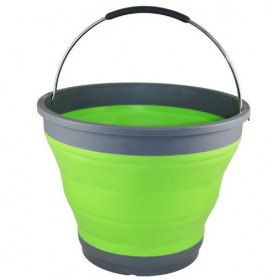 HABA Soldable bucket 10 L