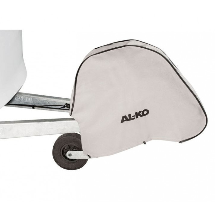 AL-KO Housse de protection Premium