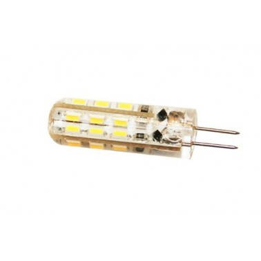HABA Ampoule G4 LED 105 Lumen dimmable