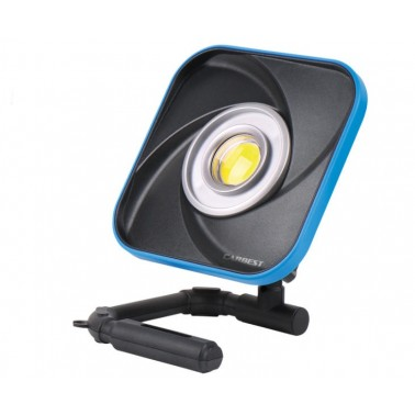 CARBEST Lampe led rechargeable