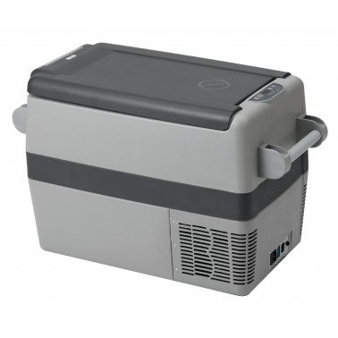 ISOTHERM Travel Box TB-31