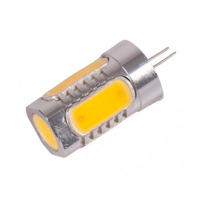 CARBEST Led COB G4 5W