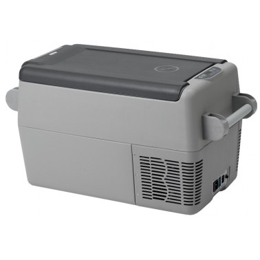 ISOTHERM Travel Box TB-41