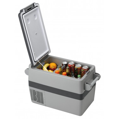 ISOTHERM Travel Box TB-51