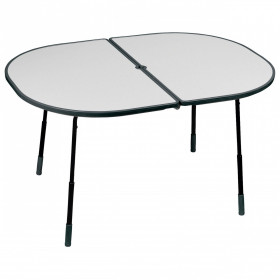 LAFUMA Table Hawaï